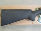 Remington Model 700 SPS Tactical .308 Win - 3 of 11