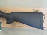 Remington Model 700 SPS Tactical .308 Win - 4 of 11