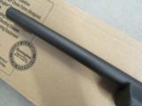 Remington Model 700 SPS Tactical .308 Win - 10 of 11