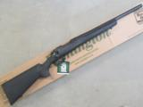 Remington Model 700 SPS Tactical .308 Win - 1 of 11