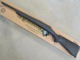 Remington Model 700 SPS Tactical .308 Win - 2 of 11