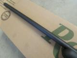 Remington Model 700 SPS Black Synthetic Stock Blued Barrel 7mm-08 27357 - 9 of 11