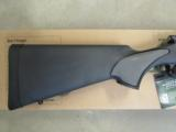 Remington Model 700 SPS Black Synthetic Stock Blued Barrel 7mm-08 27357 - 4 of 11