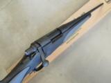 Remington Model 700 SPS Black Synthetic Stock Blued Barrel 7mm-08 27357 - 11 of 11