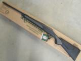 Remington Model 700 SPS Black Synthetic Stock Blued Barrel 7mm-08 27357 - 2 of 11