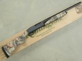 Remington Model 870 Express Compact Camo 20 GA 81166 - 1 of 11
