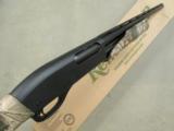 Remington Model 870 Express Compact Camo 20 GA 81166 - 11 of 11
