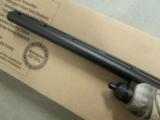 Remington Model 870 Express Compact Camo 20 GA 81166 - 10 of 11
