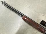 Remington Model 572 Fieldmaster with Scope .22 LR - 8 of 9