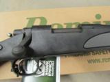Remington 700 SPS 24