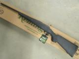Remington Model 7 Synthetic 20 - 2 of 9