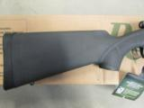 Remington Model 7 Synthetic 20 - 4 of 9