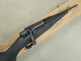 Remington Model 7 Synthetic 20 - 9 of 9