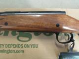 Remington Model 700 BDL 24