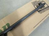 Remington Model 700 BDL 24