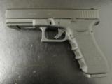Law Enforcement Glock 22 GEN3 4.49