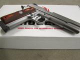 Ruger Stainless Full-Size SR1911 .45 ACP 6700 - 6 of 10