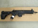 Sig Sauer P556 SWAT Semi-Auto 5.56 x 45mm NATO - 1 of 10