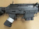 Sig Sauer P556 SWAT Semi-Auto 5.56 x 45mm NATO - 4 of 10