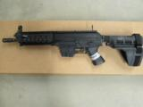 Sig Sauer P556 SWAT Semi-Auto 5.56 x 45mm NATO - 2 of 10