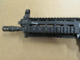 Sig Sauer P556 SWAT Semi-Auto 5.56 x 45mm NATO - 7 of 10