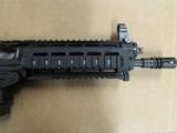 Sig Sauer P556 SWAT Semi-Auto 5.56 x 45mm NATO - 8 of 10