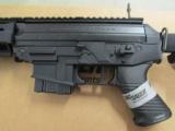 Sig Sauer P556 SWAT Semi-Auto 5.56 x 45mm NATO - 6 of 10