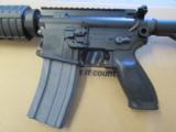Sig Sauer SIGM400 Classic Tactical Rifle 5.56 X 45mm NATO - 5 of 12