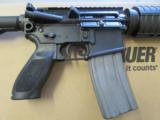Sig Sauer SIGM400 Classic Tactical Rifle 5.56 X 45mm NATO - 6 of 12