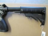 Sig Sauer SIGM400 Classic Tactical Rifle 5.56 X 45mm NATO - 3 of 12