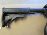 Sig Sauer SIGM400 Classic Tactical Rifle 5.56 X 45mm NATO - 4 of 12
