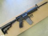 Sig Sauer SIGM400 Classic Tactical Rifle 5.56 X 45mm NATO - 2 of 12