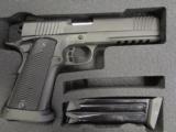 Armscor / Rock Island Tactical 2011 High Capacity 9mm 51679