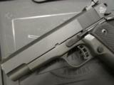 Armscor Rock Island Armory M1911-A2 MS 9mm /.22 TCM 51949 - 7 of 8