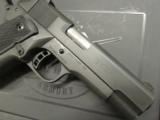 Armscor Rock Island Armory M1911-A2 MS 9mm /.22 TCM 51949 - 6 of 8