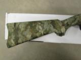 Ruger 10/22 Wolf Camo Stock 18.5