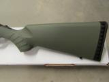 Ruger American Predator Moss Green .223 Rem 6944 - 4 of 10