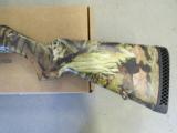 Mossberg 500 Turkey Mossy Oak 12 Gauge 55116 - 3 of 9