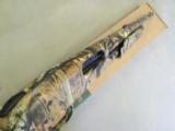 Mossberg 500 Turkey Mossy Oak 12 Gauge 55116 - 9 of 9