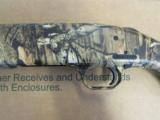 Mossberg 500 Turkey Mossy Oak 12 Gauge 55116 - 5 of 9