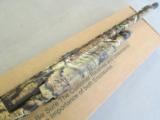 Mossberg 500 Turkey Mossy Oak 12 Gauge 55116 - 7 of 9
