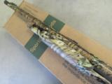 Mossberg 500 Turkey Mossy Oak 12 Gauge 55116 - 8 of 9