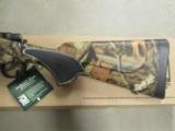 Remington 700 Special Purpose Synthetic Camo .243 Win - 4 of 9