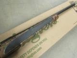 Remington 700 Special Purpose Synthetic Camo .243 Win - 7 of 9