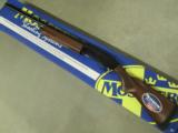 Mossberg 930 All Purpose 26