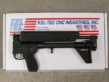 Kel-Tec SUB-2000 KELTEC SUB-2K9 Glock 17 9mm - 3 of 8