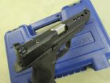 Smith & Wesson M&P40 Performance Center Ported .40 S&W 10100 - 7 of 7