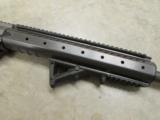 Christensen Arms CA TAC 10 Carbon Fiber Tungsten Silver AR-10 Semi-Auto .308 Win. - 7 of 12
