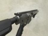 Christensen Arms CA TAC 10 Carbon Fiber Tungsten Silver AR-10 Semi-Auto .308 Win. - 12 of 12