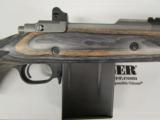 Ruger Gunsite Scout Left-Handed16